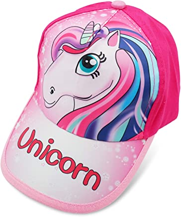 4a58c419466 Amazon.com  unicorn  Everything Else Store