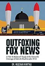 Best fox news islam Reviews