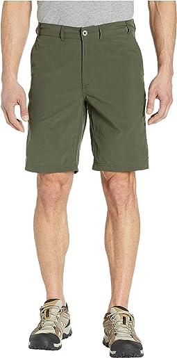 a354141d2879 Exofficio sol cool camino 10 shorts