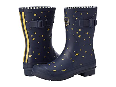 Joules Molly Welly (Stargaze) Women
