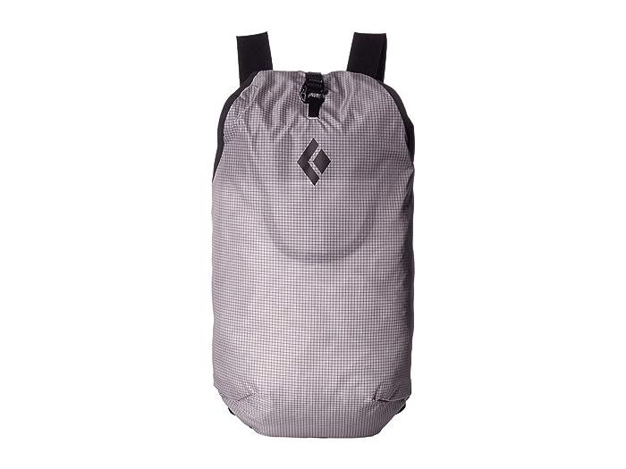 1f8b3d8e720 Black Diamond Trail Blitz 12 Backpack   Zappos.com