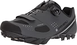 Granite II Shoes