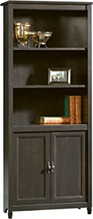 Best sauder doors website Reviews