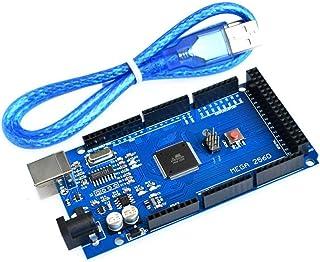 Electronics Kit مجلس تنمية مجلس الإدارة for Automotive