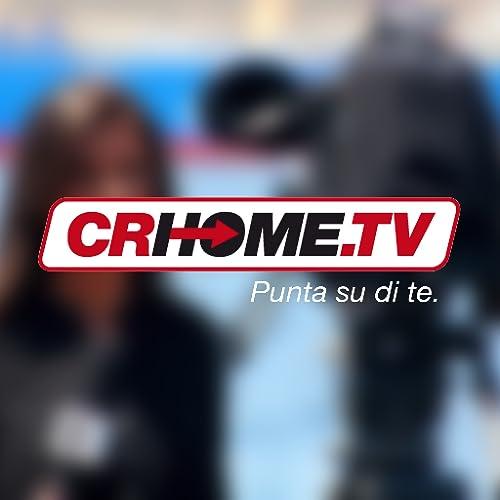 CRHome TV