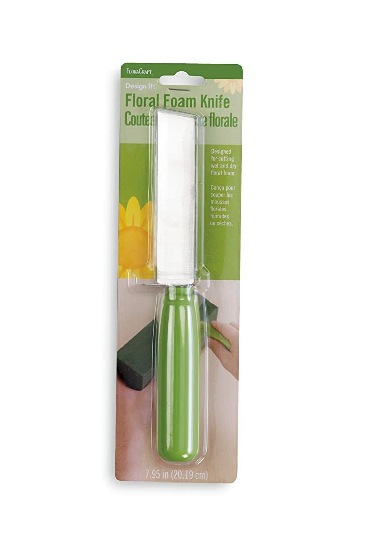 FloraCraft Floral Foam Knife