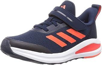 adidas FortaRun EL K Unisex Kids Sneaker