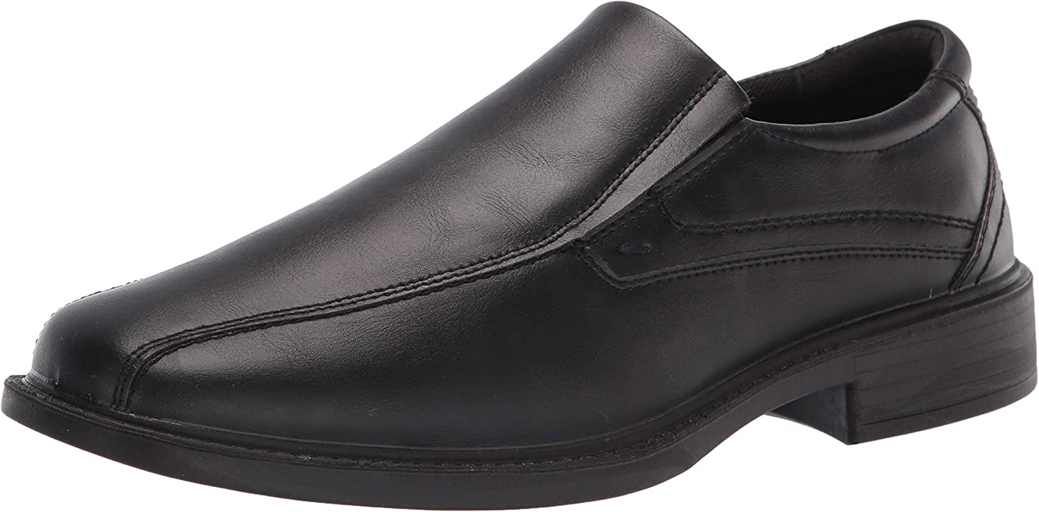 Colorado Springs Mall Deer Stags Men's trust Noble Loafer