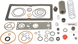 OTC OTC300433 Air Hydraulic Repair Kit For (4020 Model D)