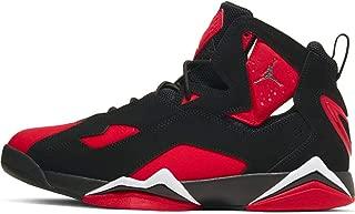 Best men's jordan true flight basketball shoes Reviews