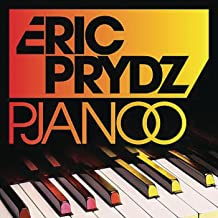 Best pjanoo club mix Reviews