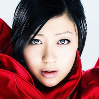 Best utada hikaru sanctuary Reviews