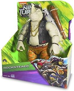 Amazon.es: rocksteady: Juguetes y juegos