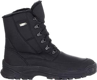 Eric Boots - Men's