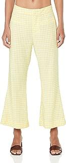Tigerlily Women's Tippi Pant