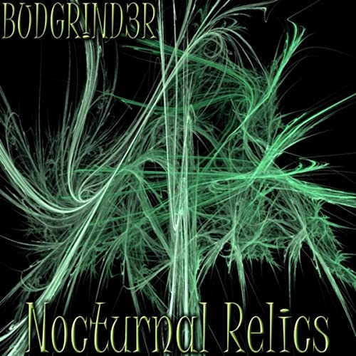 Liquid Fluid by Budgrinder on Amazon Music - Amazon com