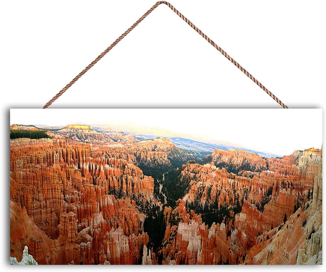 Bryce Wood Wall Art All items in famous the store Prints Point Panora Inspiration Canyon