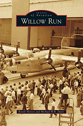 Willow Run
