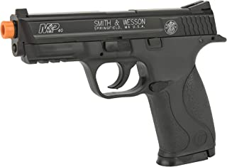 Best m&p 40 airsoft Reviews