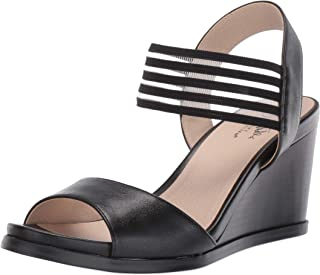 LifeStride Women's Blaze Wedge Sandal