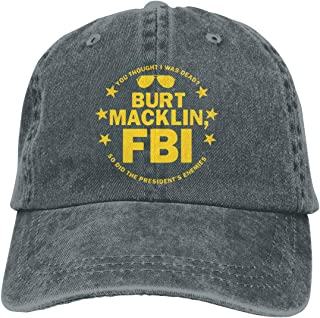 100/% Acrylic Stretch Beanies Cap BF5Y6z/&MA Mens and Womens 911 Dispatcher Thin Gold Line Flag Knitted Hat