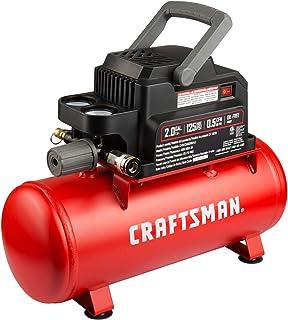 Amazon Com Used Portable Air Compressors Air Compressors Inflators Tools Home Improvement