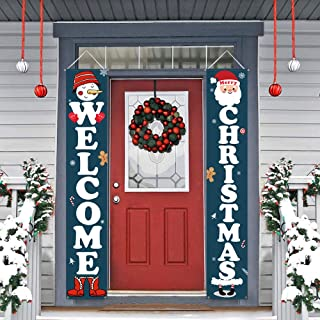 Best christmas lettering decorations Reviews