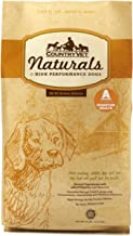 Country Vet Naturals Active 30/20 Protein To Fat Formula High Performance Sporting Dog Food 35 Pounds