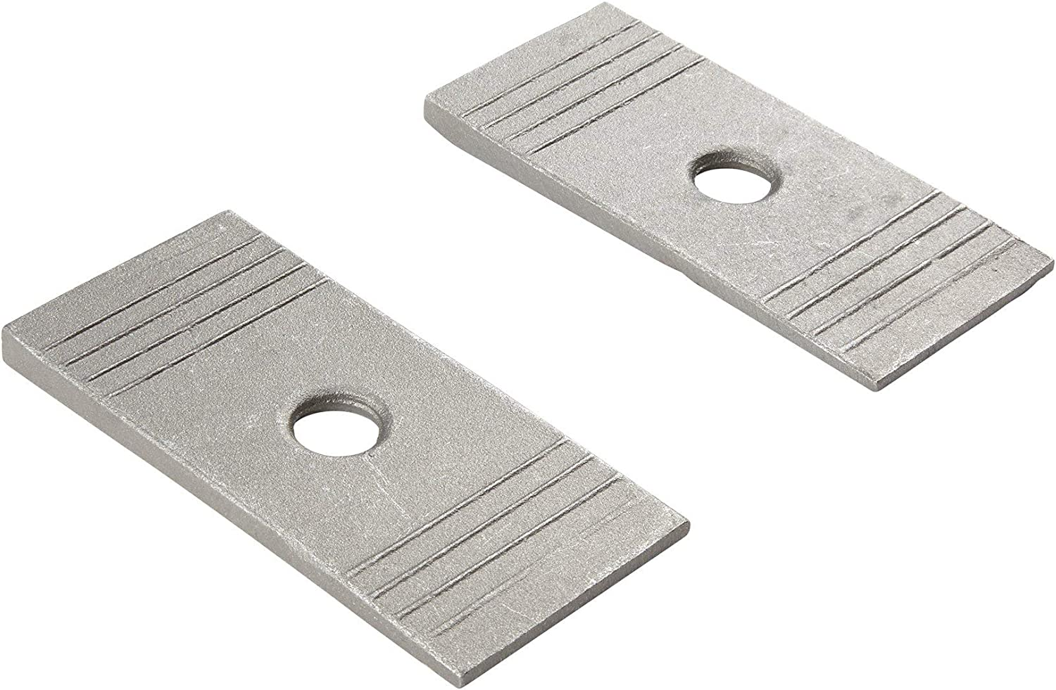 Rubicon Express Ranking TOP2 RE1465 Aluminum Max 72% OFF Shim