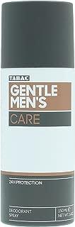 Mäurer & Wirtz Tabac Gentle Men's Care Deodorant Spray 5.1oz (150ml)