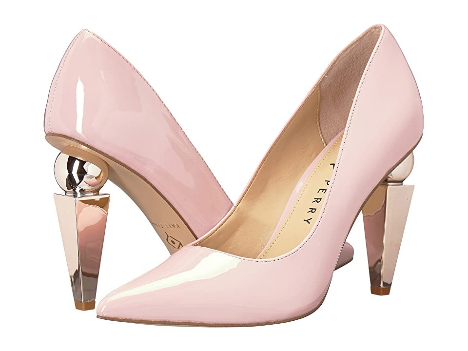 Katy Perry The Memphis (Rose/Rose Gold) Women