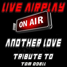 Another Love: A Tribute to Tom Odell [Explicit]