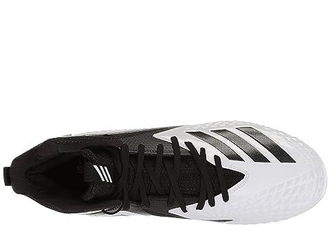 Noir X Chaussures Blackfootwear Blanc Milieu Royalfootwear Rouge Blanc Monstre Noyau Whitefootwear Puissance Carbone Noyau Noyau Puissance Blanc Noir Rouge Chaussures Collegiate Adidas Blanc Pqd06d