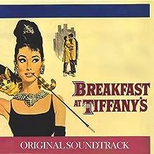 Best sally tomato breakfast at tiffany's Reviews