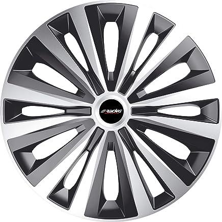Amazon.es: SIMONI RACING - Neumáticos y llantas: Coche y moto