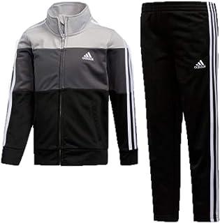 d4f1cf2cc62a0 Amazon.com: adidas - Active Tracksuits / Active: Clothing, Shoes ...