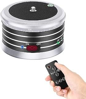 Minyangjie Camera Accessories Professional Handle Hand Grip Tripod Ball Head for SLR DSLR