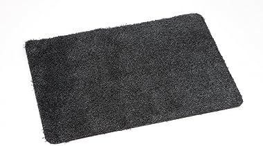 No Label - Walk-Dry mat