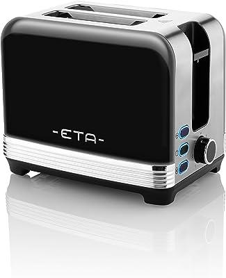 ETA Storio 9166 90020 Toaster