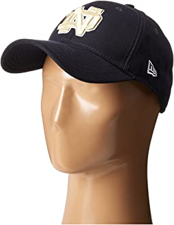 New Era - Notre Dame Fighting Irish