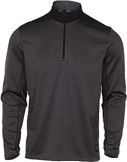 Nike Men's Dri-Fit Half Zip Core Golf Top