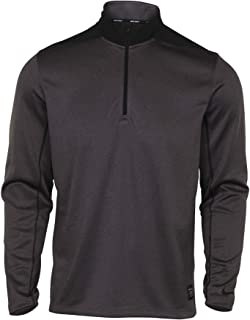 New Dry TOP Half Zip CORE OLC Golf Pullover