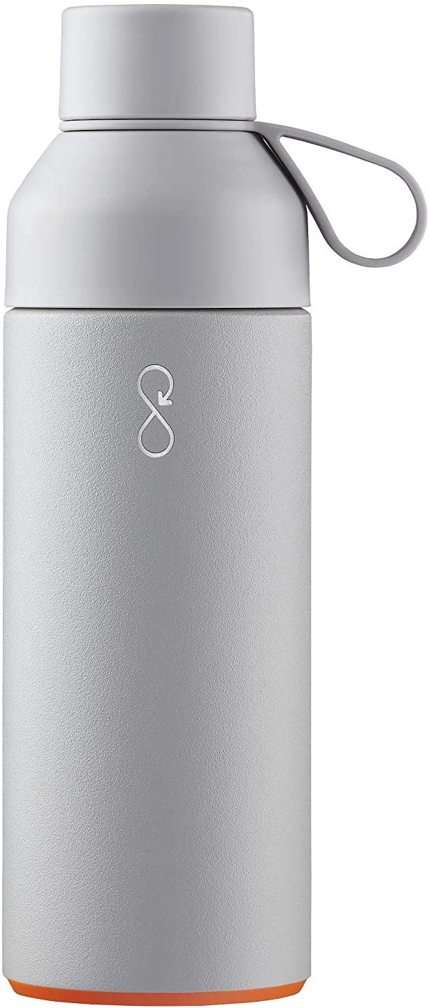 Store Ocean Bottle 500ml Eco-Friendly Stainless Reusable B Steel 67% OFF of fixed price Water