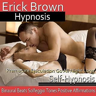 Best subliminal hypnosis porn Reviews