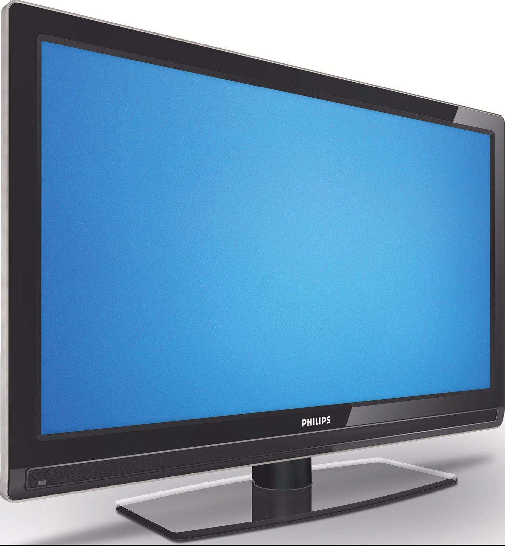 Philips 32PFL7762D - Televisión HD, Pantalla LCD 32 pulgadas: Amazon.es: Electrónica