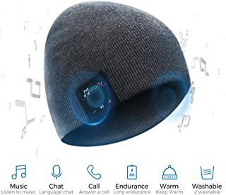 hard hat speaker