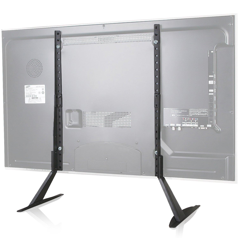 WALI Universal Stand Screen TVS001