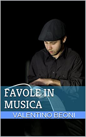 Favole in Musica