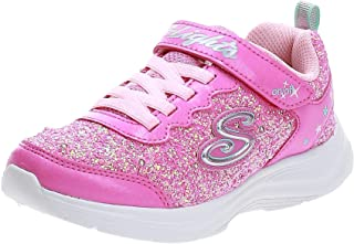 Skechers Dreamy Dancer Girls' Girls Sneakers