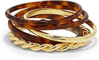 Bangle Pack of 5